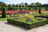 Gartenanlage (98799)