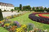 Gartenanlage (98812)