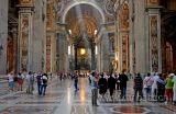 San Pietro - St. Peter (2952)
