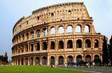 Colosseo - Colosseum (3239)