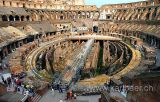 Colosseo - Colosseum (3134)