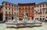 Piazza Navona (3380)