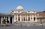 Piazza San Pietro (3280)