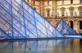 Louvre (4896)