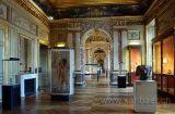 Louvre (5370)