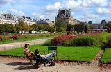 Paris (5052)