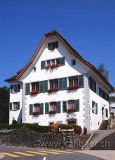 Zurlaubenhaus (5318)