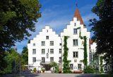 Schloss / Castle Wartegg (02096)