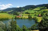 Wilersee (3490)