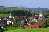 Auf dem Lindenberg (4514)