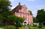 Schloss Salem (3905)