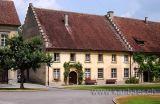 Schloss Salem (3935)
