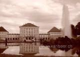 Nymphenburg (0097)