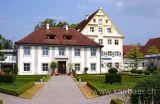 Schloss Salem (3961)