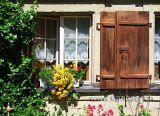 Fenster / Window (01939)