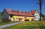 Appenzellerhaus (2030)