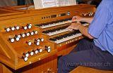 Orgel (5931)
