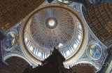 St. Peter (2964)