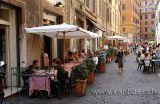 Roma (3394)