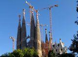 Sagrada Familia (00265)
