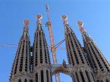 Sagrada Familia (00269)