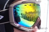 Skibrille (03375)