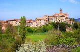 Toscana (0288)