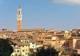 Siena (04284)
