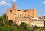 Siena - San Domenico (04299)