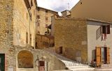 San Dalmazio (04371)