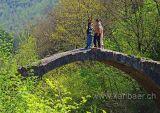 Ponte della Pia (04220)
