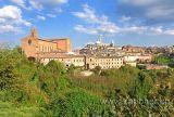 Siena (04294)