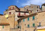 San Dalmazio (04364)