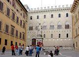 Siena (04276)