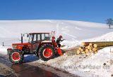 Traktor (05624)