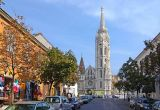 Matthiaskirche (07011)