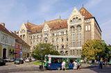 Wiener-Tor-Platz (06973)
