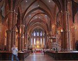 Matthiaskirche (07000)