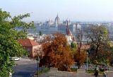 Budapest (06982)