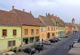 Fortunastrasse (07521)