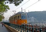 Tram (07071)