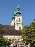 St.-Anna-Kirche (07268)