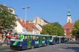 Batthyanyplatz (07281)