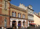 Battyanyplatz (07284)