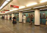 Metro (07302)