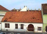Fortunastrasse (07518)