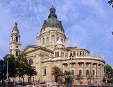 St.-Stephans-Basilika (07465)