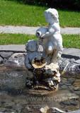 Brunnen (81976)