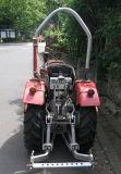 Vineyard tractor.jpg