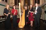 Utrechts Fluitkwartet